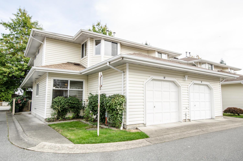 32-10038 155th Street, Surrey BC