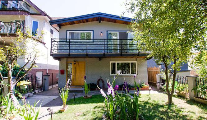 2640 Cambridge St Vancouver BC-small-026-DSC 3408-666x442-72dpi