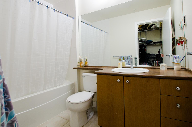 Bathroom Accessories Vancouver Bc 3-3298 e54th ave, vancouver bc – elite home team realtors