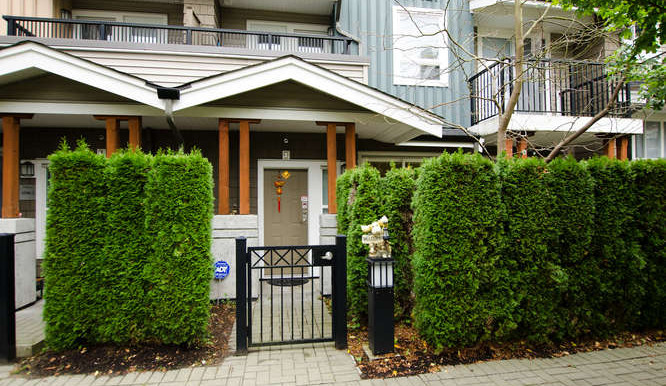 3298 E 54th Ave Vancouver BC-small-011-DSC 9713-666x442-72dpi