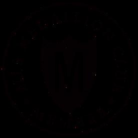 medallion club