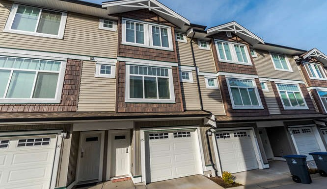 65 14356 63A Ave Surrey BC-small-001-10-Exterior-666x444-72dpi