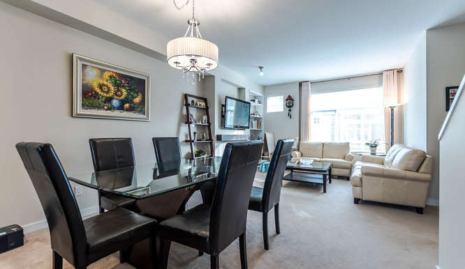 65 14356 63A Ave Surrey BC-small-005-5-DiningLiving Room-666x444-72dpi
