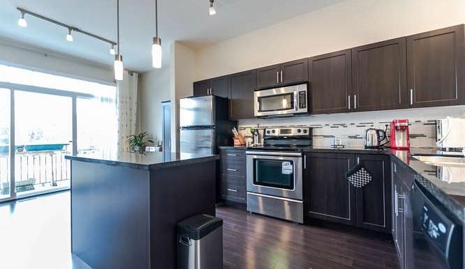 65 14356 63A Ave Surrey BC-small-009-8-Kitchen-666x444-72dpi
