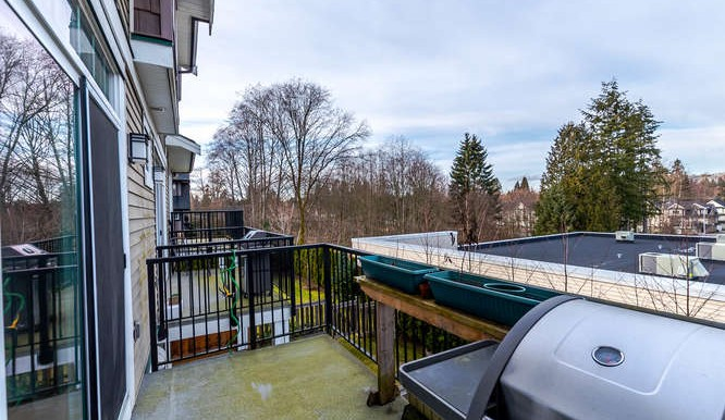 65 14356 63A Ave Surrey BC-small-012-1-Deck-666x444-72dpi