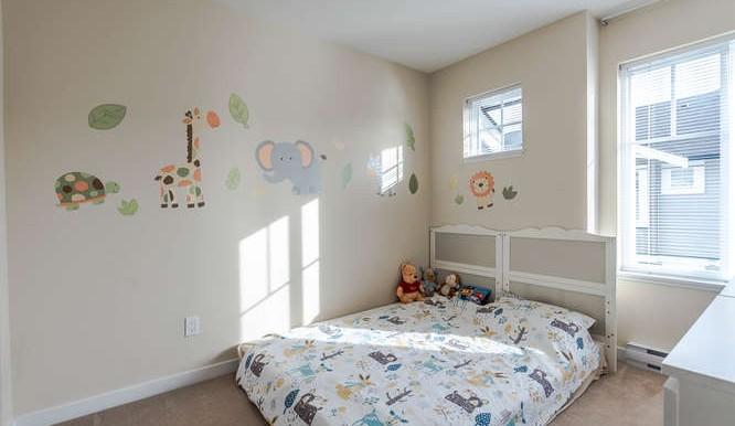 65 14356 63A Ave Surrey BC-small-016-13-Bedroom-666x444-72dpi
