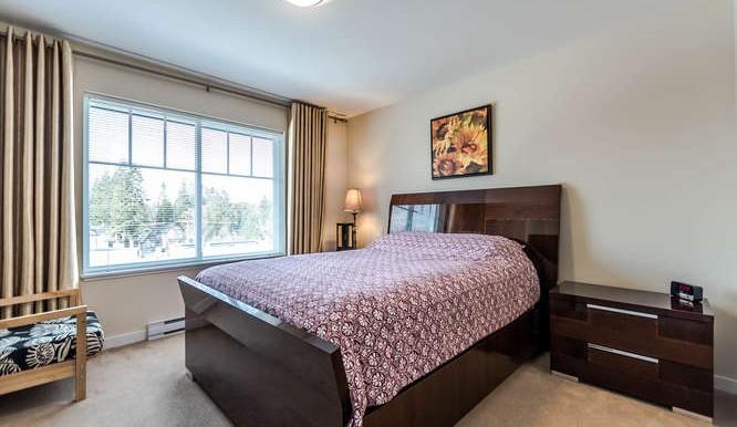 65 14356 63A Ave Surrey BC-small-018-18-Bedroom-666x444-72dpi