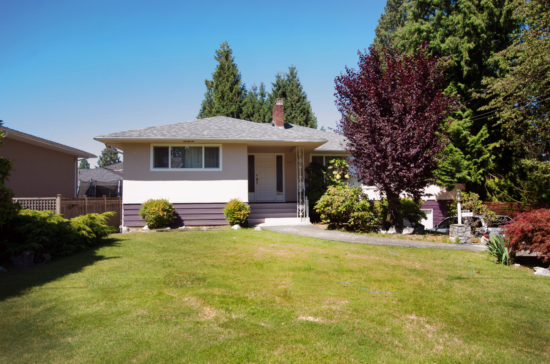 1109 Smith Ave, Coquitlam