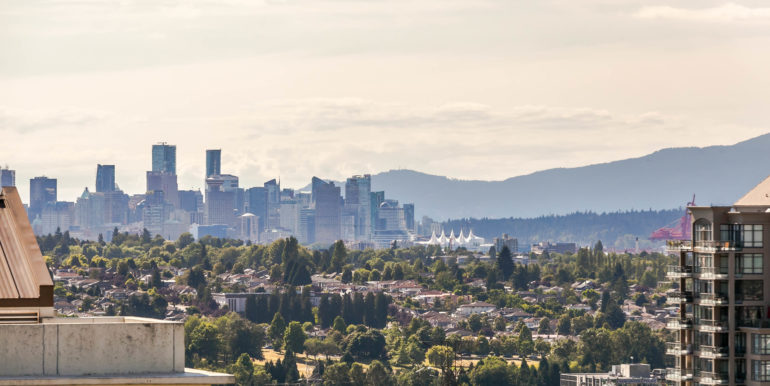 2905 2077 Rosser Ave Burnaby-print-014-8-View-3861x2574-300dpi