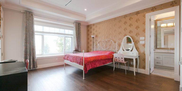 5161 Patrick St Burnaby BC V5J-print-016-8-Bedroom-3861x2574-300dpi