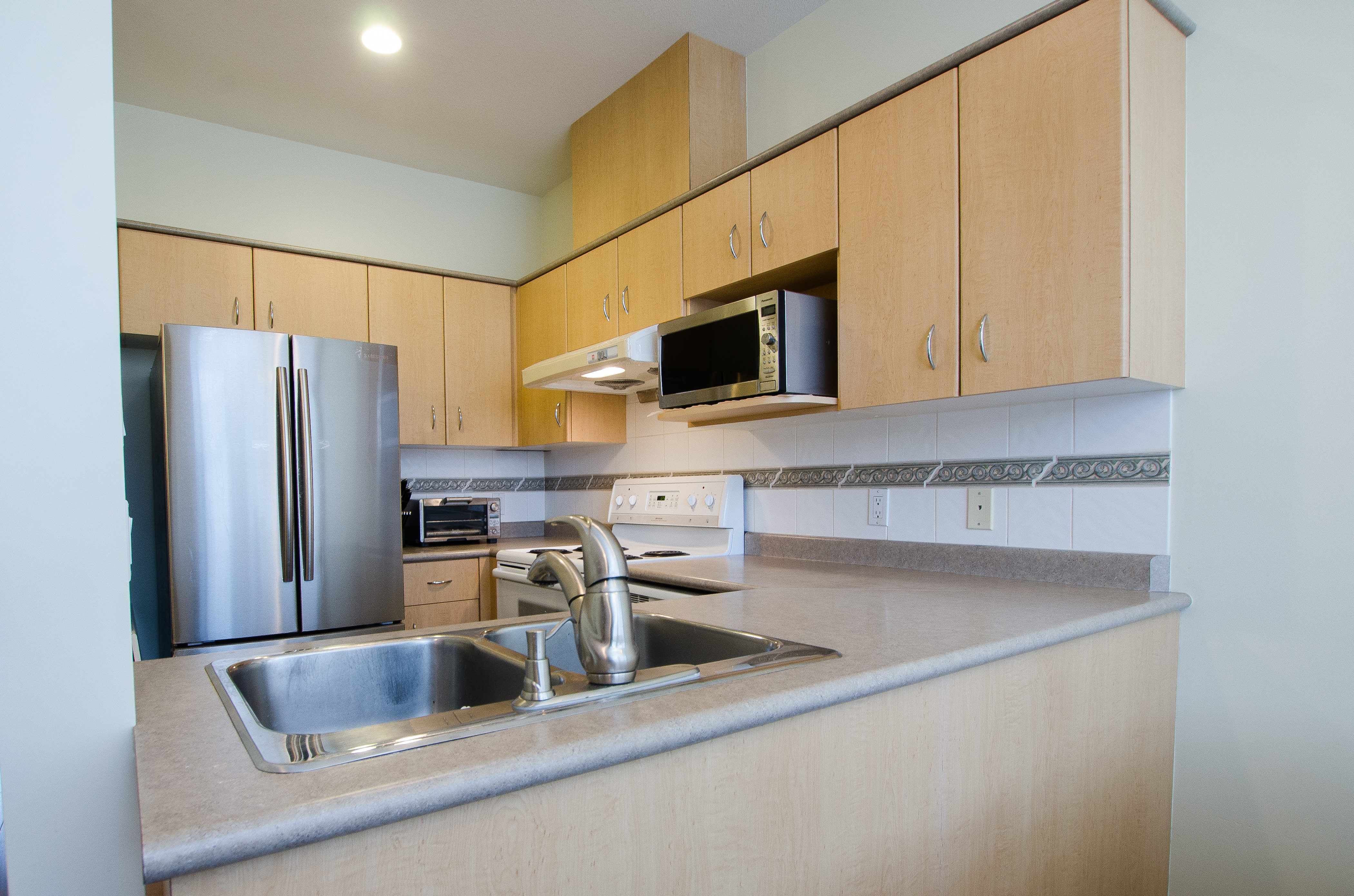 estate livingstone place by built real countertops richmond year