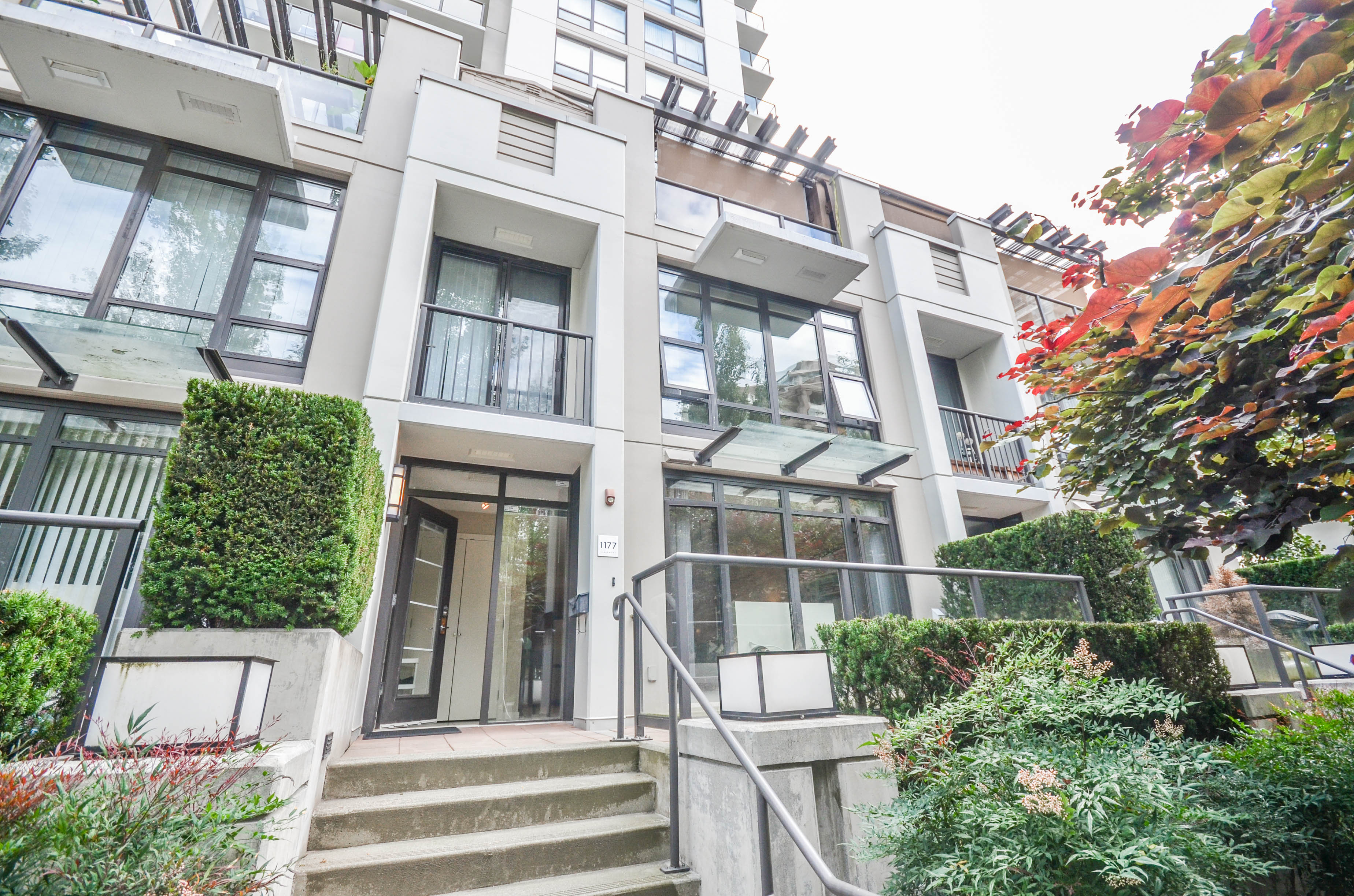 1177 The High St, Coquitlam