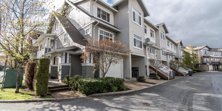 90 16233 83 Ave Surrey BC V4N-002-20-Front Exterior-MLS_Size