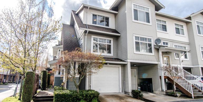 90 16233 83 Ave Surrey BC V4N-003-18-Front Exterior-MLS_Size