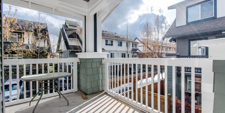 90 16233 83 Ave Surrey BC V4N-006-23-Deck-MLS_Size