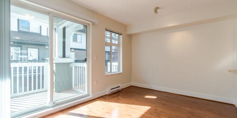 90 16233 83 Ave Surrey BC V4N-007-6-Dining Room-MLS_Size