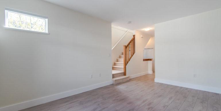 90 16233 83 Ave Surrey BC V4N-010-11-Living Room-MLS_Size