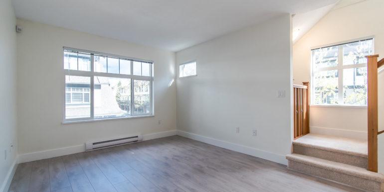 90 16233 83 Ave Surrey BC V4N-011-4-Living Room-MLS_Size