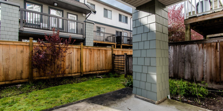 90 16233 83 Ave Surrey BC V4N-020-22-Patio-MLS_Size