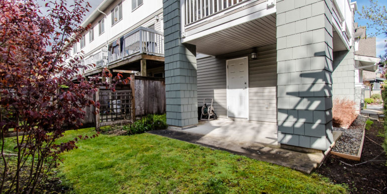 90 16233 83 Ave Surrey BC V4N-021-21-Patio-MLS_Size