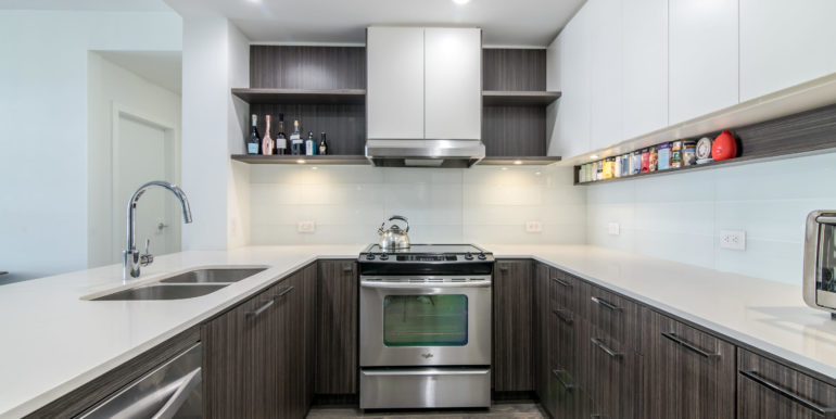 545 Foster Ave Unit 312-002-15-Kitchen-MLS_Size
