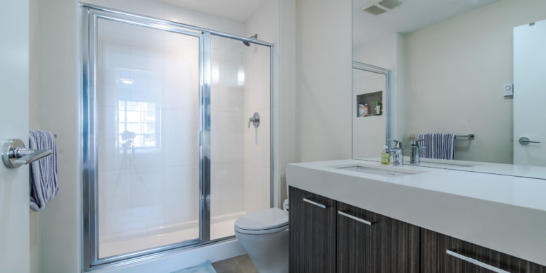 545 Foster Ave Unit 312-015-8-Master Bedroom Ensuite-MLS_Size