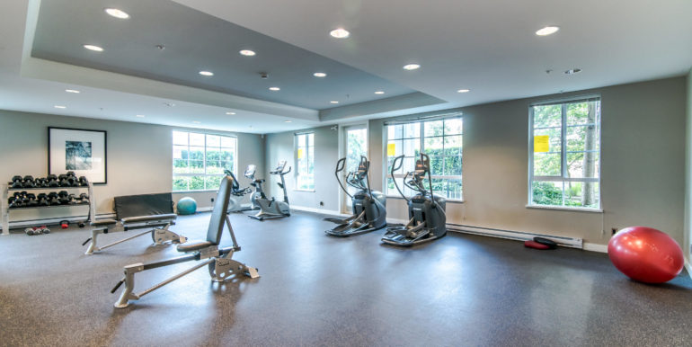 545 Foster Ave Unit 312-017-17-Exercise Room-MLS_Size