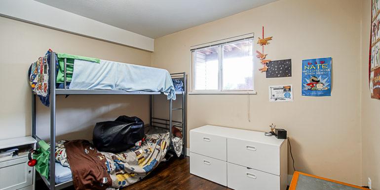 1248 Chelsea Avenue Port Coquitlam-25