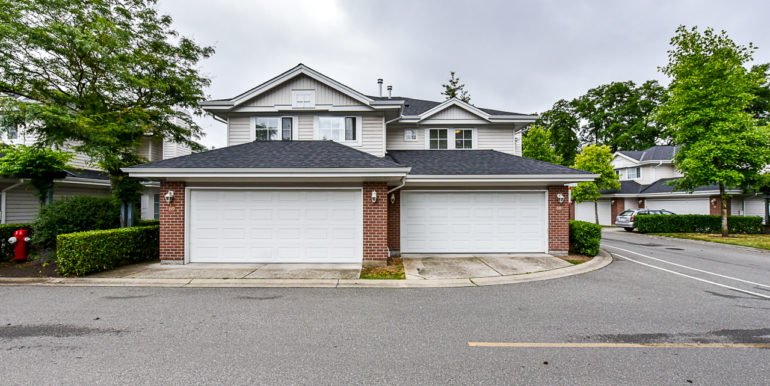 Unit 68 3088 Airey Drive Richmond-2