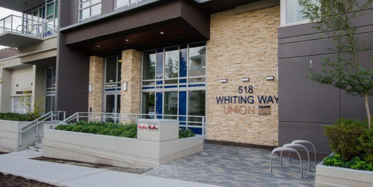 518 Whiting Way Coquitlam BC-print-003-019-DSC 0965-4200x2782-300dpi