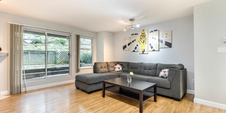 104 3733 Norfolk Street-large-004-002-Living Room-1500x1000-72dpi