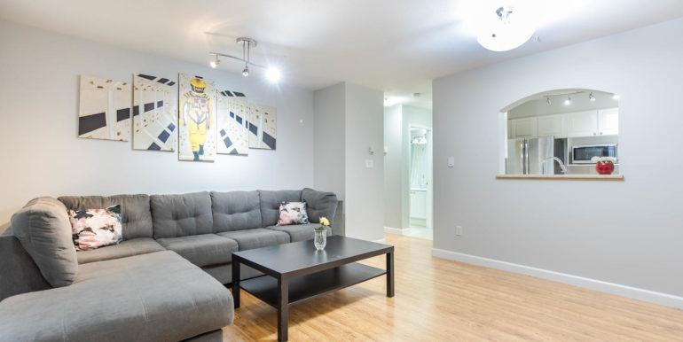 104 3733 Norfolk Street-large-005-006-Living Room-1500x1000-72dpi
