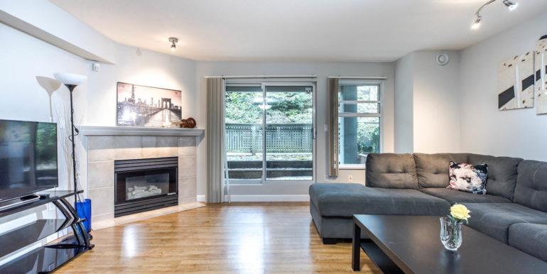 104 3733 Norfolk Street-large-006-008-Living Room-1500x1000-72dpi
