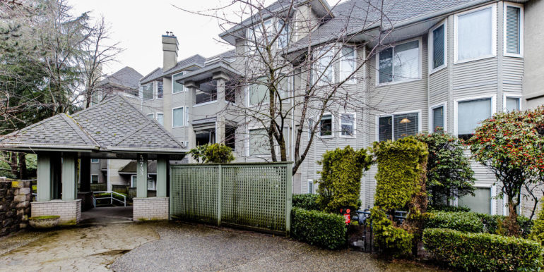 104 3733 Norfolk Street-large-016-017-Exterior-1500x1000-72dpi