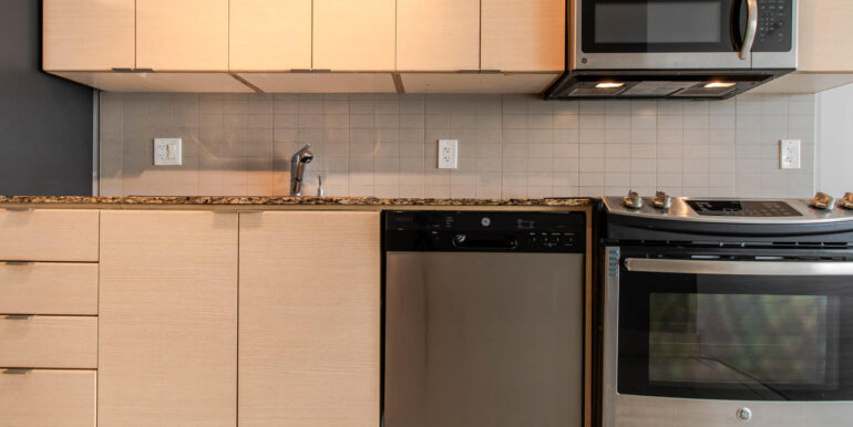 13618 100 Ave Surrey BC V3T-012-016-Kitchen-MLS_Size