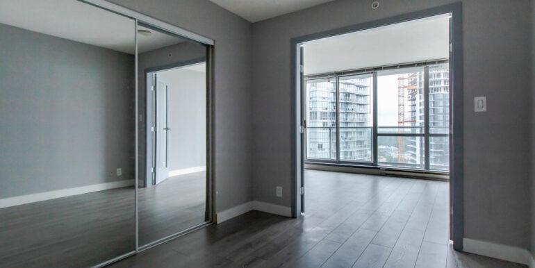 13618 100 Ave Surrey BC V3T-022-004-Bedroom-MLS_Size