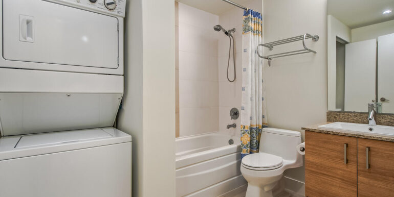 5788 Sidley St 322 Burnaby BC-001-001-Laundry-MLS_Size
