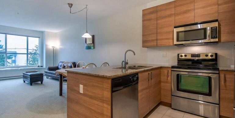 5788 Sidley St 322 Burnaby BC-003-014-Kitchen-MLS_Size