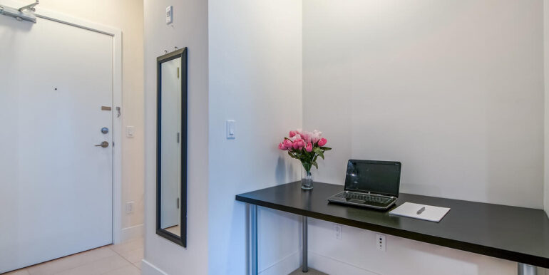 5788 Sidley St 322 Burnaby BC-005-005-Office-MLS_Size