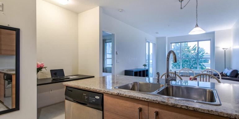 5788 Sidley St 322 Burnaby BC-007-004-Kitchen-MLS_Size