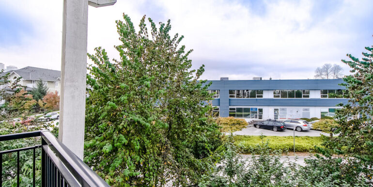 5788 Sidley St 322 Burnaby BC-017-016-Deck-MLS_Size