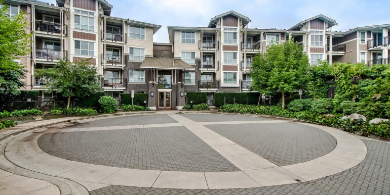 5788 Sidley St 322 Burnaby BC-019-019-Exterior-MLS_Size