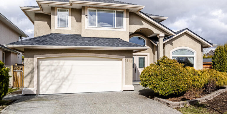 15737 109a Ave Surrey BC V4N-002-005-Exterior Front-MLS_Size