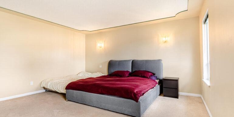 15737 109a Ave Surrey BC V4N-018-007-Bedroom-MLS_Size