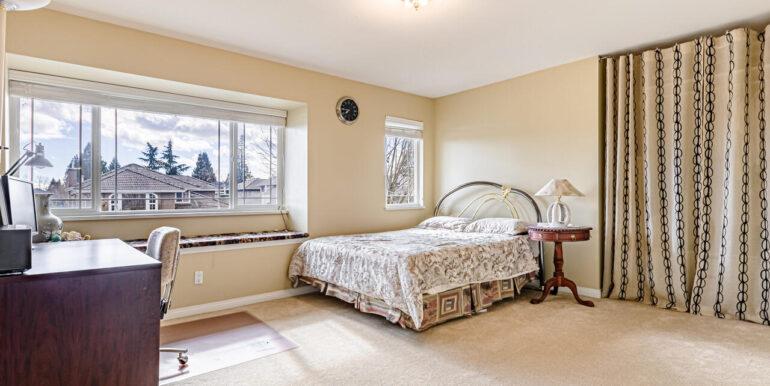 15737 109a Ave Surrey BC V4N-023-025-Bedroom-MLS_Size